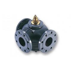 Запорная арматура. мембранные запорные клапаны