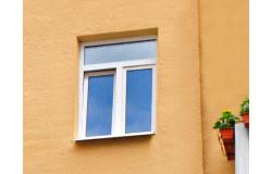 Советы при выборе пластиковых окон