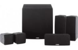 Улучшение звукоизоляции в комнате для аккустического комплекта