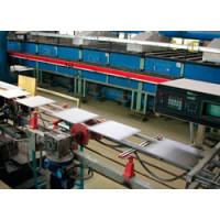 Технология и процесс изготовления керамической плитки
