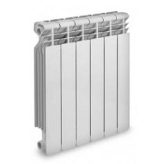 Биметаллические радиаторы по доступной цене