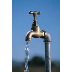 Водоснабжение дома: выбор оптимального варианта