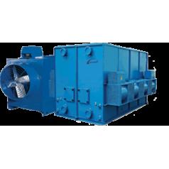 Складская техника для склада с котельным и газовым оборудованием