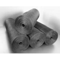 Металлические сетки, выпускаемые по стандартам
