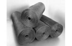 Строительные леса. Классификация и материалы.