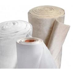 Геотекстиль это полотно, обладающее высокой прочностью и многими полезными свойствами