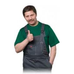 Российский производитель электронных весов ЗАО «САРТОГОСМ»
