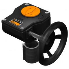 Редуктор Pro-gear Q-800 LT R F10/F12
