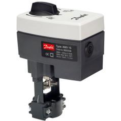 Электропривод AMV 15 24V Danfoss (082G3027)