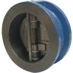 Обратный клапан Genebre арт. 2401