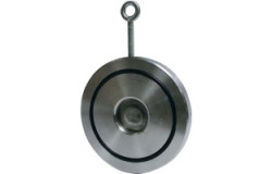 Обратный клапан Genebre арт. 2406