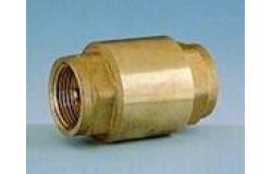 Обратный клапан Genebre арт. 3121