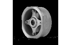 Клапаны обратные Гранлок серии CVS40