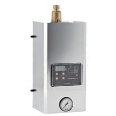 Vexve Solar для управления работой солнечных водонагревательных систем