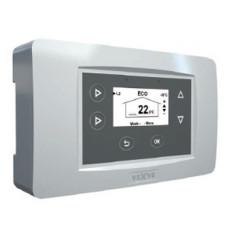Терморегулятор Vexve AM40