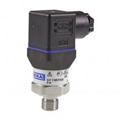 Датчик давления ECO-TRONIC (ECO-1)- 0-10 бар