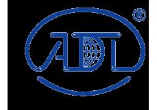 АДЛ. ADL