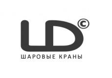 Краны LD. Шаровые сварные и фланцевые