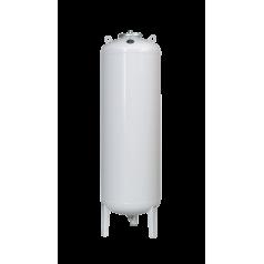 Гидроаккумулятор Гранлевел тип A вертикальные - FJ01A563077