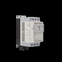 Устройства плавного пуска Grancontrol 3V40 - EL01A546605