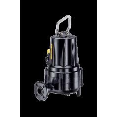 Основания для горизонтальной установки Caprari KC+ - ND09O18184