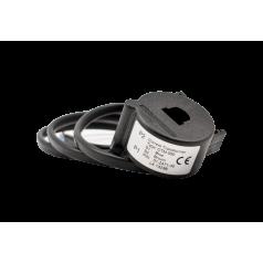 Трансформаторы тока CG-Emotron СТМ - EG01A3765