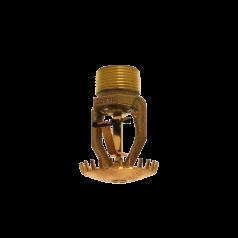 Оросители Reliable R3216 (GL 112) - CS01B414371