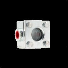 Стекла смотровые АДЛ CC02 - GZ02A225610