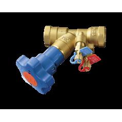 Клапаны балансировочные Vir серии 9515 - DN01C116955