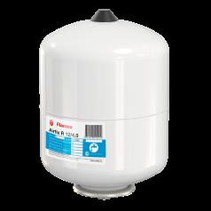 Гидроаккумулятор Flamco Airfix R - CE02A454646