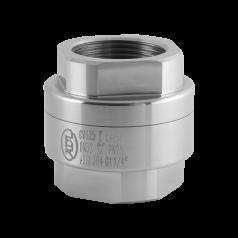 Клапаны обратные Гранлок серии CVS25 - DF03A412724