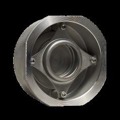 Клапаны обратные Гранлок серии CVS40 - DF03B362402