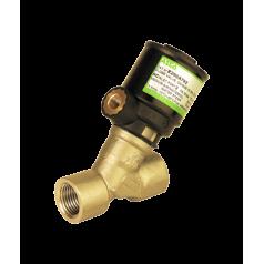 Клапаны отсечные E290 - II02A3593