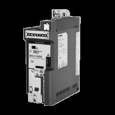 Преобразователи частоты CG-Emotron VS10/30 - EC01B418369