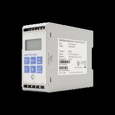 Мониторы нагрузки CG-Emotron M10/М20 - EG01A104542