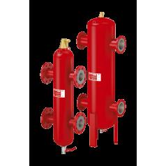 Стрелки гидравлические Flexbalance F Plus - HY01A105131