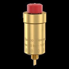 Воздухоотводчики Flamco Flexvent - HW02A406085