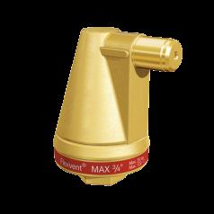 Воздухоотводчики Flamco Flexvent MAX - HW02C395682