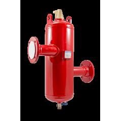 Сепараторы воздуха Гранэйр тип В - KK02B515238