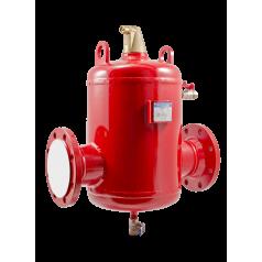 Сепараторы воздуха Гранэйр тип С - KK01A427756