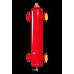 Стрелки гидравлические Гранконнект С - KH01A432968