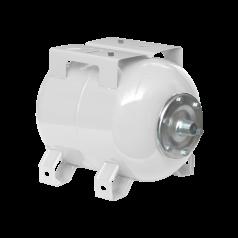 Гидроаккумулятор Гранлевел тип A горизонтальные - FJ01A564687