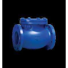 Клапаны обратные Гранлок серии RD30 - DF04D102843