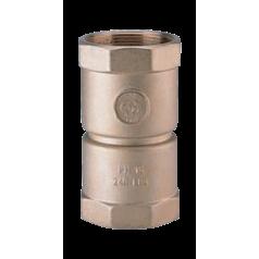 Клапаны обратные Standard Hidraulica KENT - HF01C409246