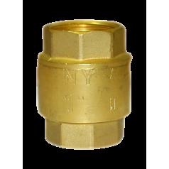 Клапаны обратные Standard Hidraulica NY - HF01B453061