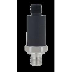 Датчики давления WIKA ОТ-1 - IT03A51076