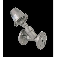 Клапаны отсечные PP1060/1061 - IP02C111154