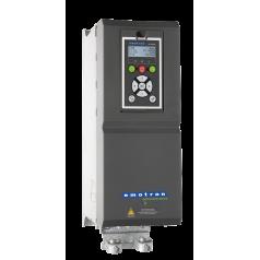 Преобразователи частоты CG-Emotron VFX 2.0 CE - EC01E84199