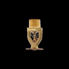 Оросители Reliable JL-14 RA1812 - CS01B414343