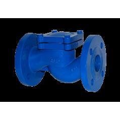 Клапаны обратные Гранлок серии RD16 - DF04E102860